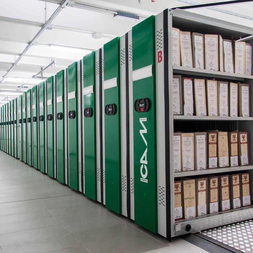 ICAM Online En   Office