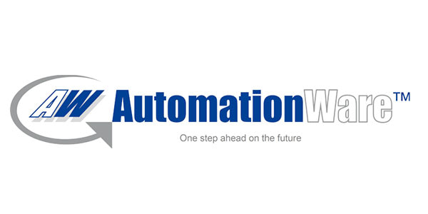 Automationware