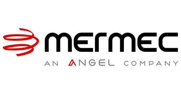 mermec