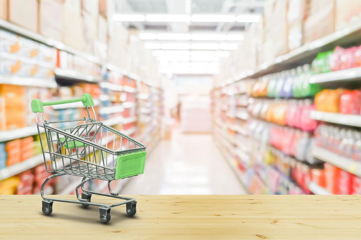 ICAM | Soluzioni Phygital per il New Retail omnicanale