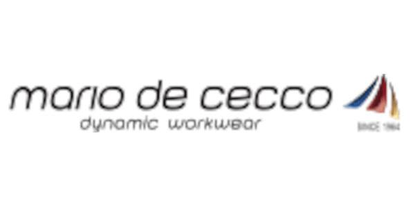 logo-Mario-De-Cecco