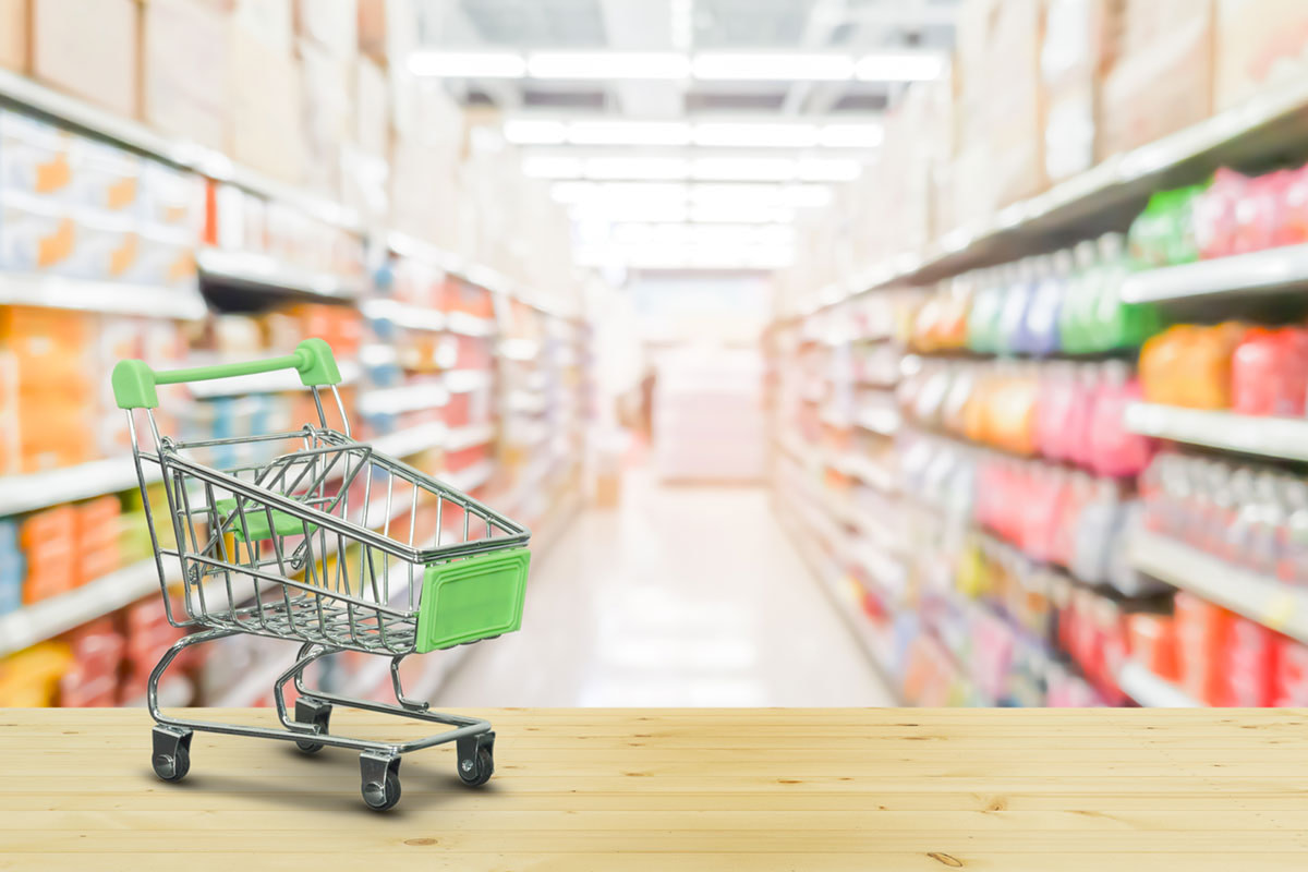 ICAM Online En | Phygital solutions for New Omni-channel Retail