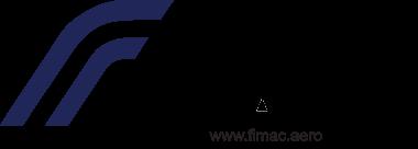 logo_fimac (2)