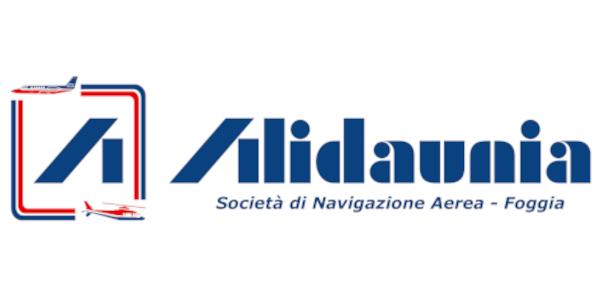 Alidaunia_logo