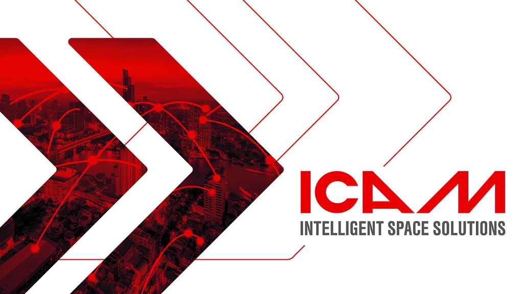 ICAM | Credito d'imposta fino al 40% per i sistemi automatici intelligenti ICAM