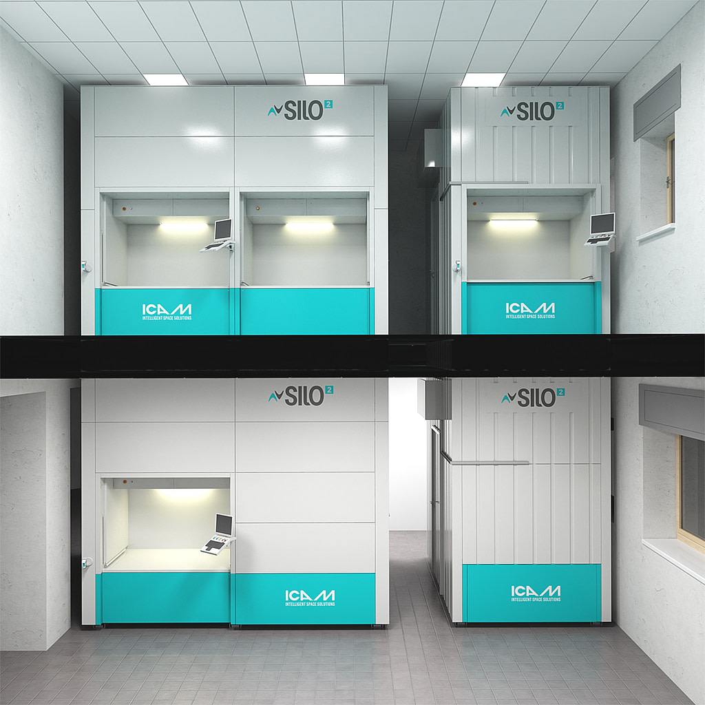 """ICAM Online En 