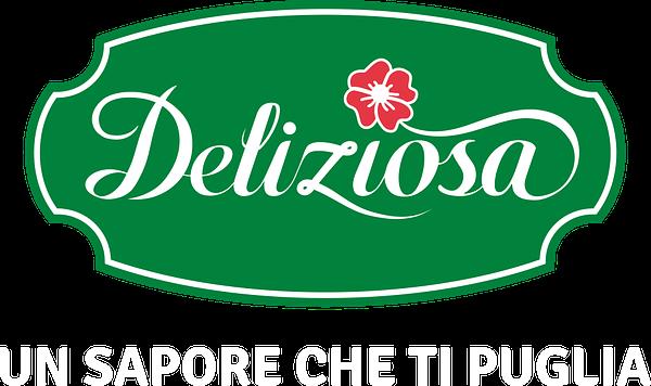 logoDelizia